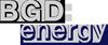 BGD Energy